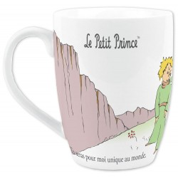 Mug - Renard