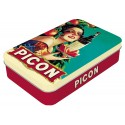 Boite à savon - Apéritif Picon (fin de série)