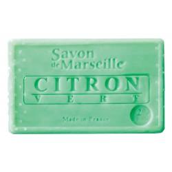 Savon - Citron - Le Chatelard