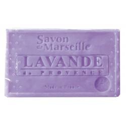 Savon - Lavande