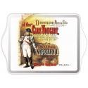 Vide-poches - Clos Vougeot Napoléon