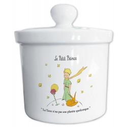 Pot - Écharpe