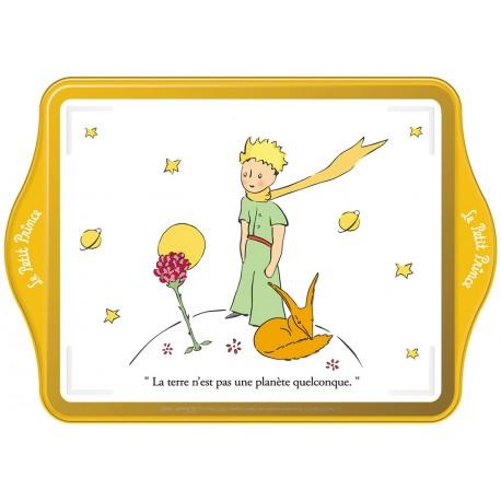Vide-poches - Écharpe - Petit Prince