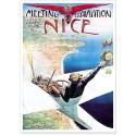 Affiche - Nice - L'aviateur