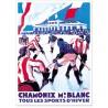 Affiche - Hockey sur glace (fin de série) - PLM