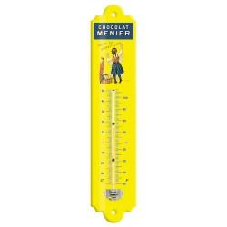 Thermomètre - Petite Menier