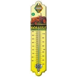 Thermomètre - Tracteur D35