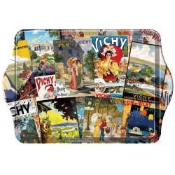 Vide-poches - Vichy