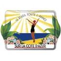 Vide-poches - Soleil toute l'année - Côte d'Azur